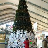 Az olaszok, a karácsonyfa és a többiek