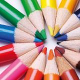 Olasz feladatok – színek