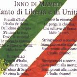 Az olasz himnusz