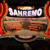 San Remo – az olasz dal ünnepe