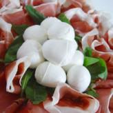 Olasz est – csevegő klub – élőben, olasz ínyencségekkel!