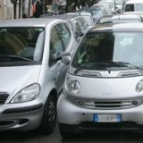 Az olaszok és a parkolás
