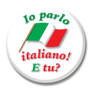 olasz-tanfolyam