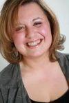Monica - olasz tanár
