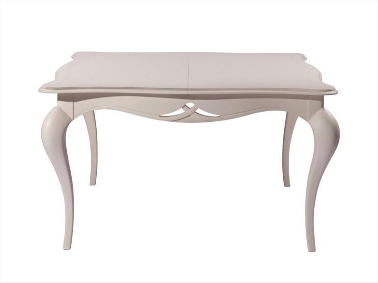 tavolo - asztal olaszul